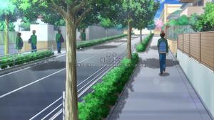 PuyaSubs!: Hajimete No Gal
