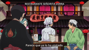 Hoozuki no Reitetsu - PuyaSubs!! {PuyaSubs!}_Hozuki_no_Reitetsu_-_09_{720