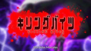 PuyaSubs!: Killing Bites