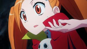 PuyaSubs!: Majimoji Rurumo: Kanketsu-hen
