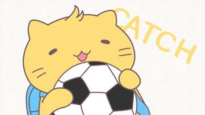 PuyaSubs!: Micchiri Neko