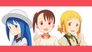 PuyaSubs!: Mitsuboshi Colors