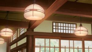 PuyaSubs!: Rokuhoudou Yotsuiro Biyori