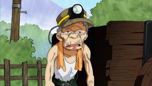 PuyaSubs!!: Abarenbou Rikishi!! Matsutarou
