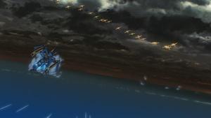 PuyaSubs!: Soukyuu no Fafner: Dead Aggressor - Exodus 2nd Season