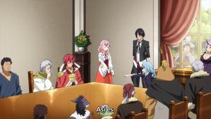 PuyaSubs!: Tensei shitara Slime Datta Ken 2nd Season Part 2