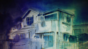 PuyaSubs!: Yami Shibai 6th Season