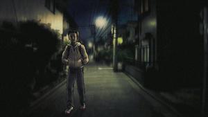 PuyaSubs!: Yami Shibai 3rd Season