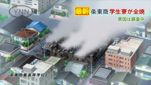 PuyaSubs!: Youkai Apartment no Yuuga na Nichijou