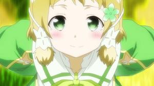 PuyaSubs!: Yuuki Yuuna wa Yuusha de Aru