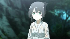 PuyaSubs!: Yuuki Yuuna wa Yuusha de Aru: Washio Sumi no Shou