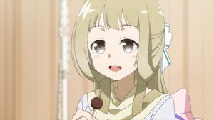 PuyaSubs!: Yuuki Yuuna wa Yuusha de Aru: Yuusha no Shou