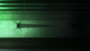 Backbeard, RedLineSP: Psycho-Pass 2
