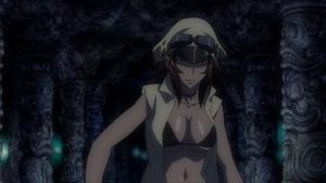 Anime Rakuen: Ikkitousen Xtreme Xecutor