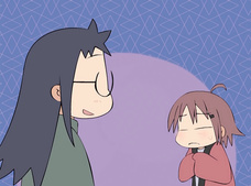 Anime Rakuen: Yurumates