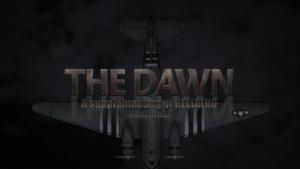 RedLineSP: Hellsing: The Dawn