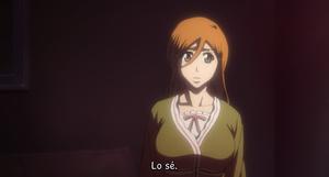 Seigi Tamashi: Bleach: Jigokuhen