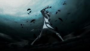 Tanoshii Fansub: Casshern Sins