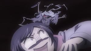 Toshokan Fansub: Kamisama Hajimemashita