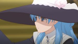 Yashiro Subs: Shuumatsu Nani Shitemasu ka? Isogashii desu ka? Sukutte Moratte Ii desu ka?