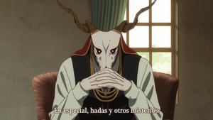 Yashiro Subs, Zenryoku Fansub: Mahoutsukai no Yome