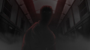 Ñyuum: Golden Kamuy 2nd Season