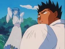 anime-4ever, ?: Cazadores de Duendes