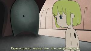 Tanoshii Fansub: Kaiba