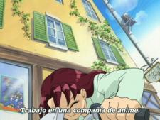 Fansubber: Animation Seisaku Shinkou Kuromi-chan 2