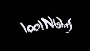 1001 Nights 001_7587