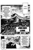 Nero Red Rising Fansub: JoJo's Bizarre Adventure Part 4: Diamond Is Unbreakable
