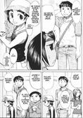 Nekotachi, R777, Japannext Fansub: Otaku no Musume-san