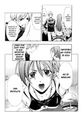 AnimeXtreme: Kimi no Iru Machi