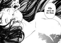 Kiero Mi Hanime Gratix, Reboot: Ai-Ren