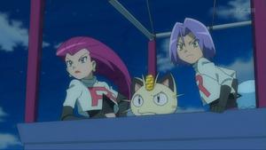 adfpF1: Pokemon XY&Z