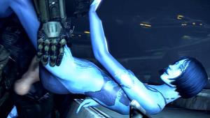 : Cortana Assembly