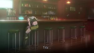 : Futa Fantasy VII