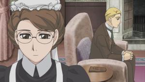 7R37: Emma: Un Romance Victoriano