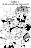Menudo-Fansub: Digimon D-Cyber