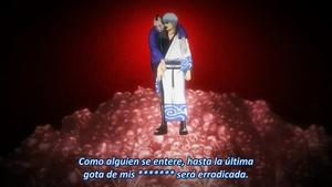 Anacrónico Fansub, Radio Galaxia: Gintama°