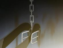 Animex: V.G.Neo The Animation