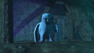 : Hogwart's Student Bodies