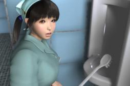 : Umemaro 3D Vol.12: Work in Progress
