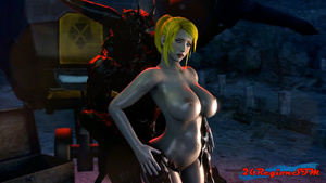 : Samus And Unknown Planet 6 + DLC