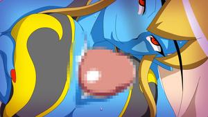 : Messiah has Fallen ~ Animated ~