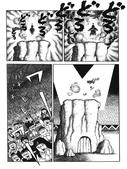 Comic Release Group: Circo de Monstruos