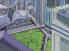 Animex: Ningyou Tsukai