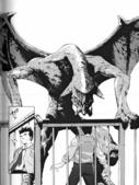 Comic Release Group: Sakura Wars