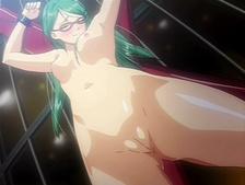 Tret: Ai no Katachi: Ecchi na Onnanoko wa Kirai... Desu ka?