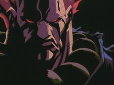 7R37: Street Fighter Alpha